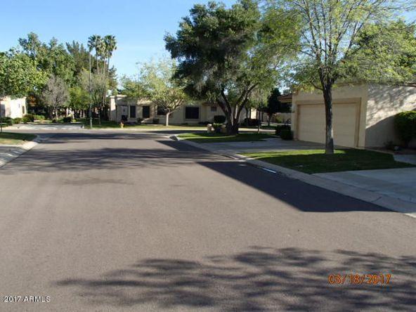 18883 N. 91st Dr., Peoria, AZ 85382 Photo 30