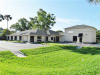 Home for sale: 1216 Patrick St., Kissimmee, FL 34741