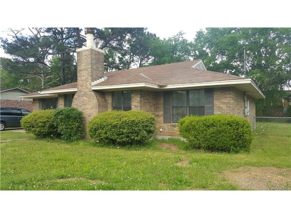 3915 Woodley Rd., Montgomery, AL 36116 Photo 5