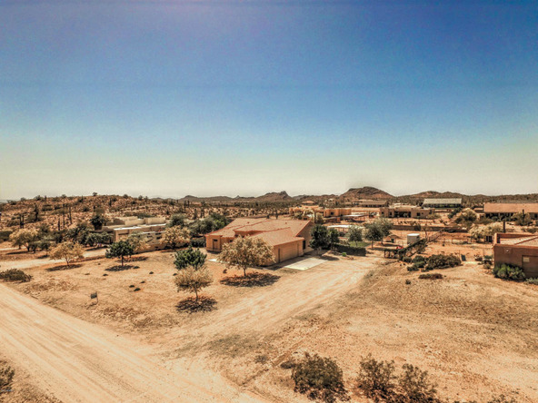2569 W. Silverdale Rd., Queen Creek, AZ 85142 Photo 54