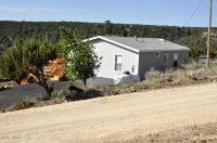 Home for sale: 12 Acr 8105, Ridge Dr., Concho, AZ 85924