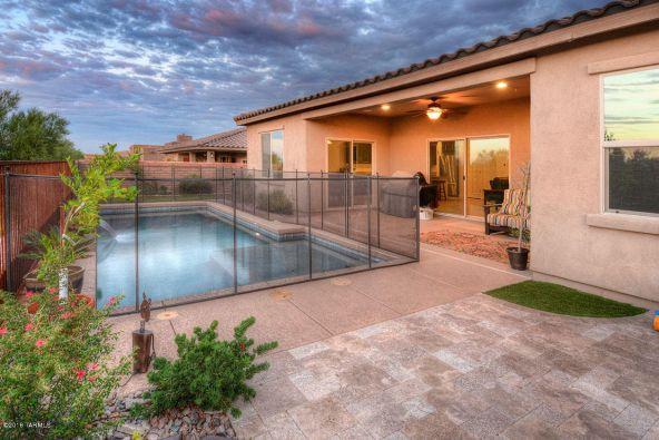 11472 N. Vista Ranch, Marana, AZ 85658 Photo 8