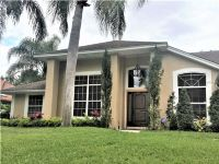 Home for sale: 6131 Saint Ives Blvd., Orlando, FL 32819