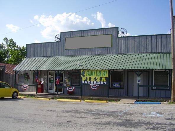 13021 W. Us Hwy. 54, Macks Creek, MO 65786 Photo 7