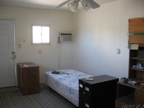 5212 E. Casa Grande Dr., Topock, AZ 86436 Photo 20