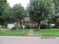 Home for sale: 333 Kirkpatrick, Ripley, TN 38063