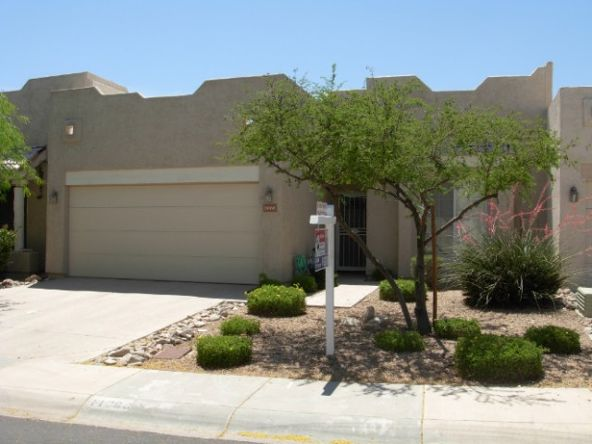 11668 N. 114th Pl., Scottsdale, AZ 85259 Photo 1