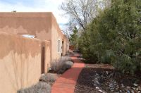 Home for sale: 512 Acoma, Taos, NM 87571