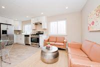 Home for sale: 1641 la Salle Avenue, San Francisco, CA 94124