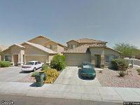 Home for sale: Palo Verde, Youngtown, AZ 85363