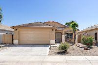 Home for sale: 18281 E. El Amancer --, Gold Canyon, AZ 85118