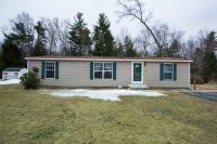 Home for sale: 24 Pheasant Ln., Barrington, NH 03825