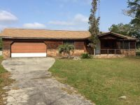 Home for sale: 11040 N.E. 41st Terrace, Anthony, FL 32617