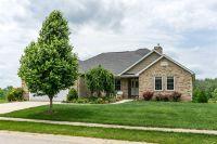Home for sale: 195 Hannahs Way, Crittenden, KY 41030