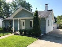 Home for sale: 1440 Oak Ct., Lafayette, IN 47905