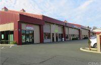 Home for sale: 975 Bevins St., Lakeport, CA 95453
