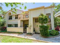 Home for sale: 324 Los Prados Dr., Safety Harbor, FL 34695
