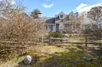 Home for sale: 16 Cranberry Ln., North Chatham, MA 02650
