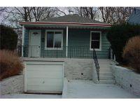 Home for sale: 4529 Askew Avenue, Kansas City, MO 64130