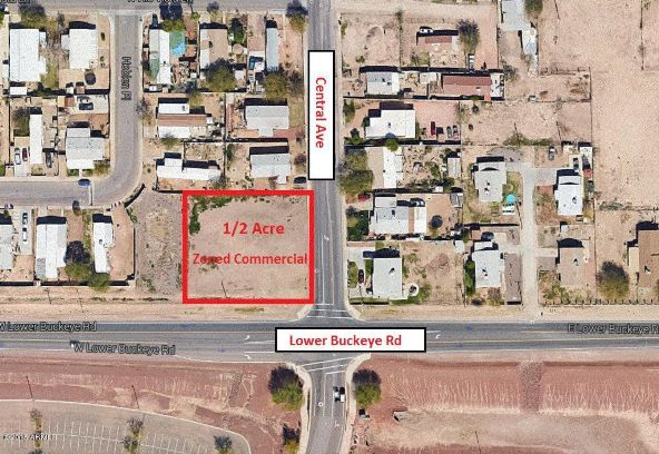 2 E. Lower Buckeye Rd., Avondale, AZ 85323 Photo 1