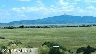 3155 W. Phantom Ridge Rd., Chino Valley, AZ 86323 Photo 21