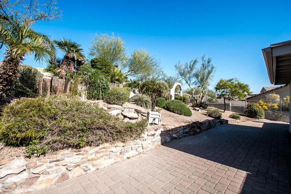 15270 E. Mustang Dr., Fountain Hills, AZ 85268 Photo 76