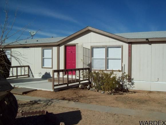 8625 E. Colorado Dr., Kingman, AZ 86409 Photo 2