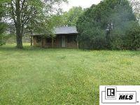 Home for sale: 176 Jigger Point Rd., Winnsboro, LA 71295