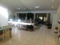 Home for sale: 35 Eastgate Dr., Boynton Beach, FL 33436