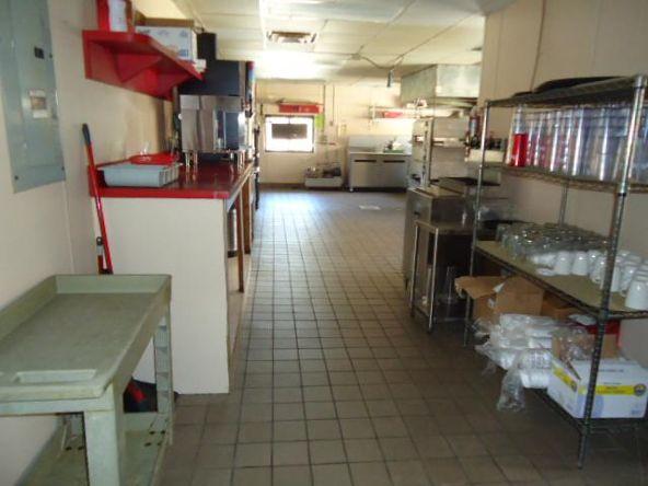 6165 Clarksville Pike, Joelton, TN 37080 Photo 3