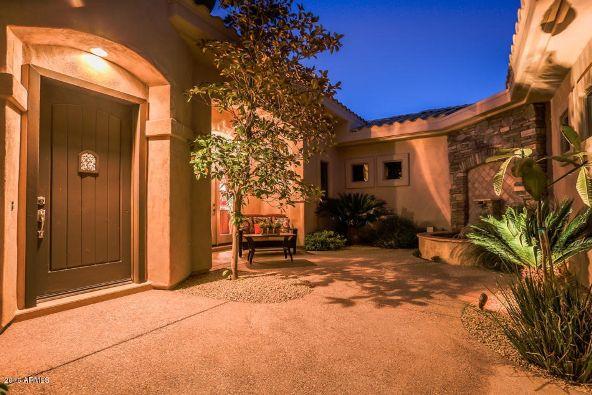 29144 N. 69th Pl., Scottsdale, AZ 85266 Photo 39