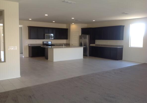 22572 E. Duncan St., Queen Creek, AZ 85142 Photo 3