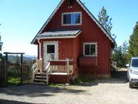 Home for sale: 3311 Fawn Ln., Portola, CA 96122
