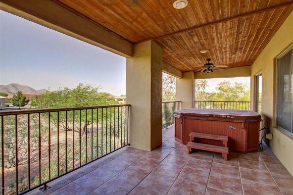 12482 W. Acacia Ln., Casa Grande, AZ 85194 Photo 40