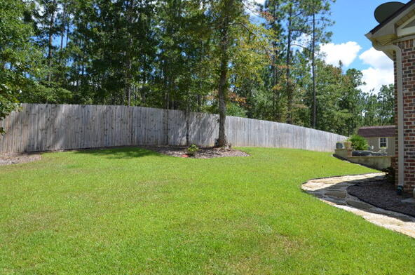 32450 Whimbret Way, Spanish Fort, AL 36527 Photo 59
