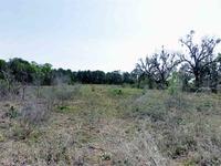 Home for sale: Tbd 53 Rd., Live Oak, FL 32060