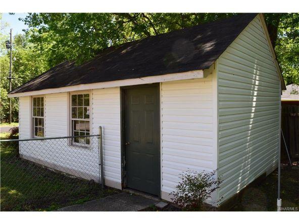 700 Augusta Avenue, Montgomery, AL 36111 Photo 19