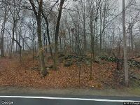 Home for sale: Riversville, Greenwich, CT 06831