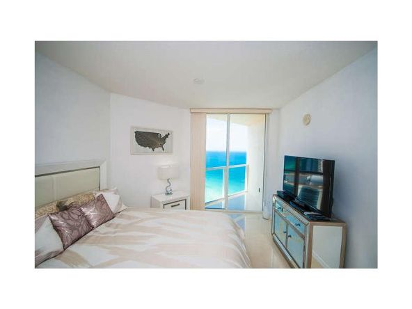 16699 Collins Ave. # 3706, Sunny Isles Beach, FL 33160 Photo 20