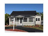 Home for sale: 115 S.E. 2nd Ave., Hallandale, FL 33009