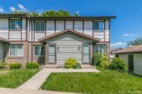 Home for sale: 4134 Alvarez Ave., Madison, WI 53714