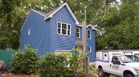 Home for sale: 105 Elm Pl., Aberdeen Township, NJ 07747