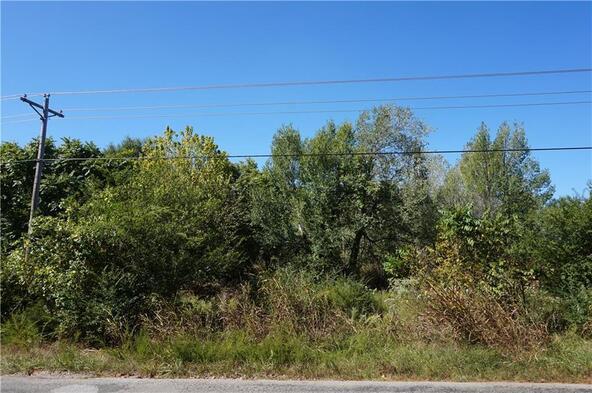 1.72 Ac N. Salem Rd., Fayetteville, AR 72704 Photo 9