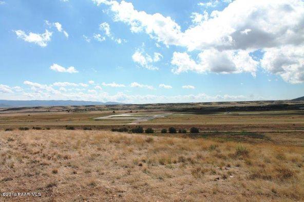 7000 Ruger, Prescott, AZ 86301 Photo 2