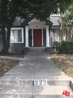 Home for sale: 222 N. Manhattan Pl., Los Angeles, CA 90004