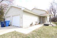 Home for sale: 824 826 N. Harrington Ave., Sioux Falls, SD 57103