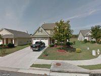 Home for sale: Barrett S.E. Ln., Cartersville, GA 30120
