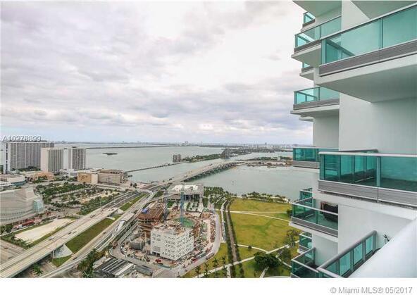 900 Biscayne Blvd., Miami, FL 33132 Photo 44