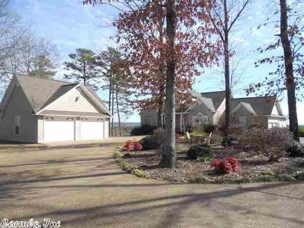 184 Lake Pointe Dr., Greers Ferry, AR 72067 Photo 6