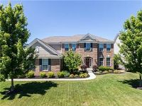 Home for sale: 9280 Windrift Way, Zionsville, IN 46077